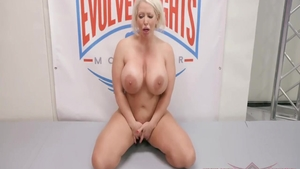 Rough sex together with Alura Jenso as well as Alura Jenson