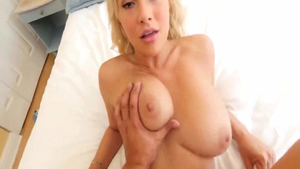 Bitch Kylie Page ass fucked sex scene