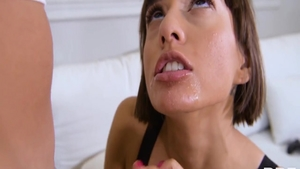 Janice Griffith pussy fuck