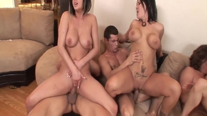 Blowjob XXX escorted by large boobs hardcore Claire Dames