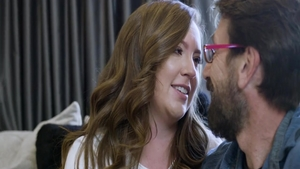 Raw blowjobs escorted by babe Maddy Oreilly