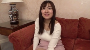 Amazing asian mature censored does what shes told