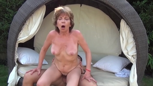 Young Akasha Cullen fucked all the way video