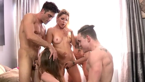 Ashley Fires really enjoys good fuck