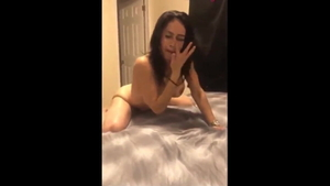 Friend craving hard pounding in HD