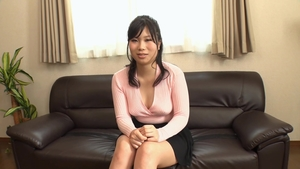 Exotic babe japanese uncensored got her pussy pounded HD