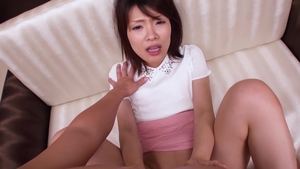 Hairy japanese uncensored nailed rough HD