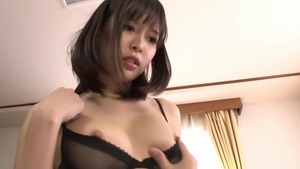 Asian sex with toys