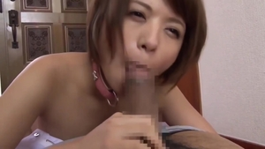 Huge tits asian housewife needs sex scene HD