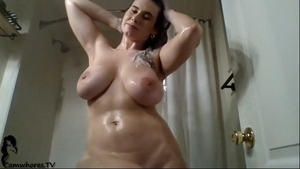 Real sex escorted by chubby amateur Chloe Lamb