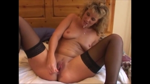 POV the best sex escorted by big ass mature