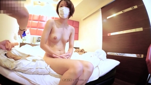 Small tits chinese couple erotic ass fucked