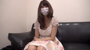 Japanese playing with toys JAV
