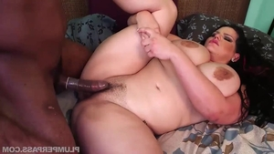 Young Angelina Castro cumshot