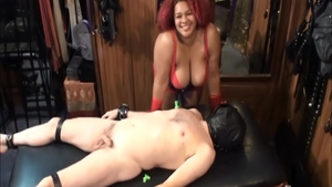 Big tits horny mature crazy ass pounded