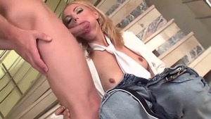 Fucked hard compilation