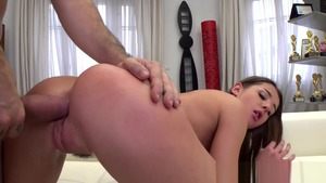 Blowjobs together with Molly B along with Sybil A