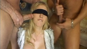 Super sexy mature Michelle B wishes pussy fucking