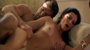 India Summer in raw erotic cheating